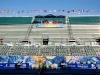 'Delray Tennis Stadium'