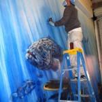 PaintingMural3