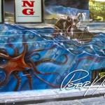 Kraken_