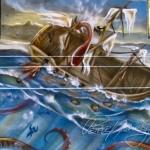 Kraken_boat