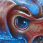 Kraken_detail