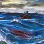 Kraken_littleboat