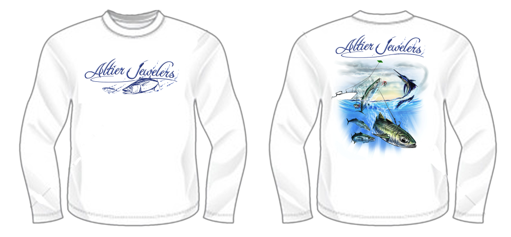 Fishing team shirts t shirt design collections for Fishing team shirts
