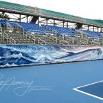 Courts_SouthWest