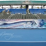 Courts_West_Tarpon