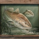 New_Redfish