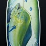 Board_Dolphin