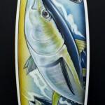 Board_Tuna