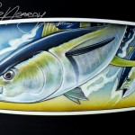 Board_Tuna_Detail